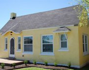 2612 Forby Avenue, Fort Worth image