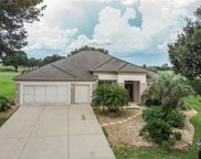 12886 Se 97th Terrace Rd, Summerfield image