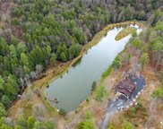 LOT 53 Sandy Creek Forest, East-Other Area image