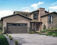 10760 Bluffside Drive, Lone Tree image