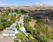 3195     Griffon Court, Simi Valley image