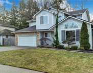 1002 96th Ave SE, Lake Stevens image