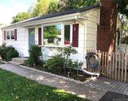 18 Cedar  Drive, North Stonington image