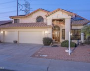 508 E Hearne Way, Gilbert image