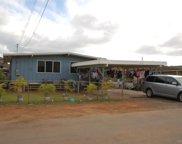 87-139 Kimo Street, Waianae image
