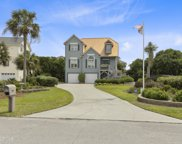 6407 Sea Crest Court, Emerald Isle image