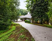 3920 Topside Rd, Knoxville image