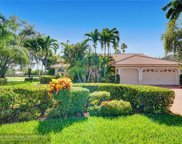 5044 NW 105th Dr, Coral Springs image