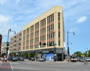 4015 North Milwaukee Avenue Unit 305, Chicago image