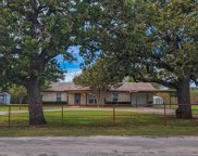 3809 County Road 801, Cleburne image