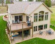 670 PRIVATE BEACH TRAIL, Wisconsin Rapids image