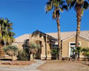 527 E Kingsley Street, Mohave Valley image