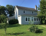 9004 E County Road 20, West Mansfield image