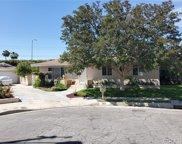 1201     Finegrove Avenue, Hacienda Heights image