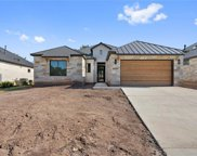 4100 Isadora Dr, Bee Cave image