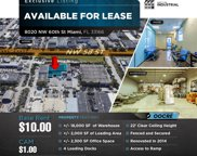 8020 Nw 60th St, Miami image