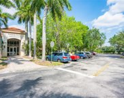 2250 2250 Nw 136 Ave, Pembroke Pines image
