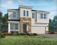 10822 Whitland Grove Drive, Riverview image