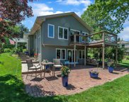 54722 Edgewater Drive, South Bend image