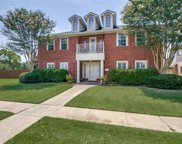 705 Andersonville Lane, Wylie image