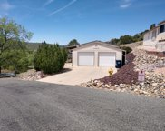 2469 River Trail Road, Prescott image