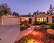 832 Lilac Way, Los Gatos image