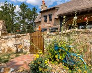 4340 Foxchase Way, Colorado Springs image