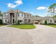 106 Magnolia Lake Court, Longwood image