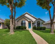 1501 Spicewood Drive, Mesquite image