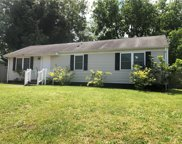 905 Craten Road, East Norfolk image