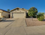 3662 W Carlos Lane, Queen Creek image