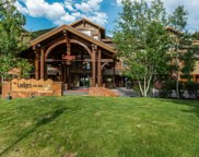 2900 Deer Valley Drive Unit B-306, Park City image