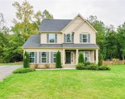 12707 Bailey Hill  Circle, Midlothian image