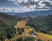 Lot 4  Bodie Canyon Road, Priest River image