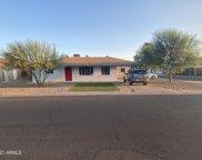 3730 W San Juan Avenue, Phoenix image