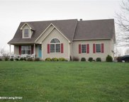 860 Normandy Heights Rd, Taylorsville image