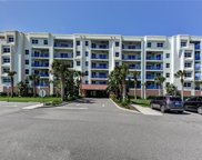 5300 S Atlantic Avenue Unit 18506, New Smyrna Beach image