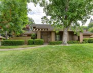 2034  Promontory Point Lane, Gold River image
