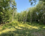 Map 17 Lot 7 Province Lake Road, Parsonsfield image
