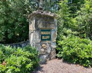 Lot 11 Maggie, Lookout Mountain image