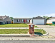 4324 SE 86th Street, Oklahoma City image