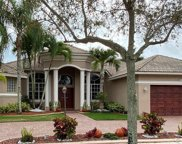 13752 Nw 16th St, Pembroke Pines image