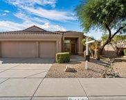 4623 E Hamblin Drive, Phoenix image