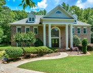 2875 Stoneglen Close Unit 3A, Roswell image