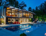 12314  Rochedale Ln, Los Angeles image