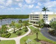 34 Barracuda Lane, Key Largo image
