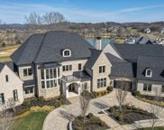 8134 Mountaintop Dr (Lot 5018), College Grove image
