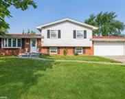 457 Concord Avenue, Crown Point image