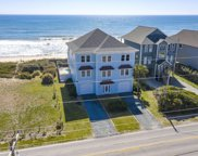 1614 S Shore Drive, Surf City image