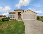27307 Gingerbread Place, Leesburg image